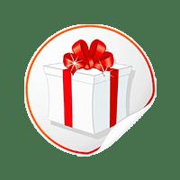 Акция! При заказе строительства дома или бани - проект в подарок